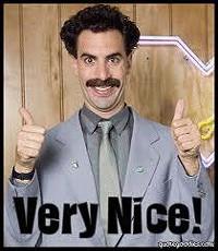 Borat-Very_Nice.jpg