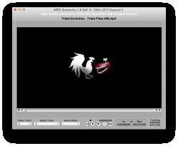 Screen Shot 2013-11-06 at 10.42.12 AM.png