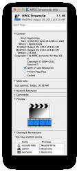 Screen Shot 2013-11-06 at 10.41.49 AM.png