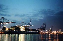 01 - Felixstowe Docks.jpg