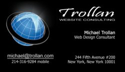 Photoshop-TrollanBC.jpg
