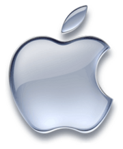 180px-Apple-logo.png