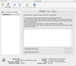 disk utility.jpg