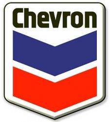 Chevron!.jpg