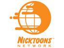 nicktoons_us.jpg