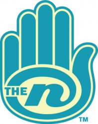 Noggin_logo_TheNlogo1.jpg