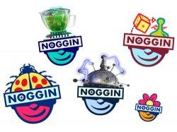 noggin_logo.jpg