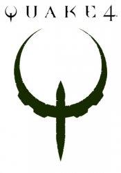 quake_4_logo.jpg