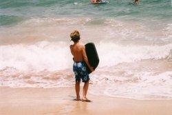 Hawaii Sawyer.jpg