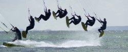 kite jump.jpg