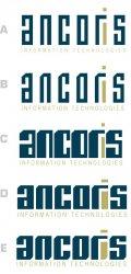 ancoris2.jpg