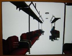 Half Life Pic 2.JPG