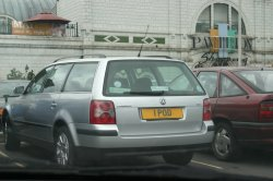 iPod Car.jpg
