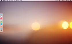 Screen Shot 2013-12-01 at 2.21.39 AM.png