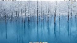 Screen Shot 2013-12-02 at 10.52.58.png