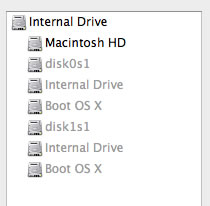 disk_utility.jpg