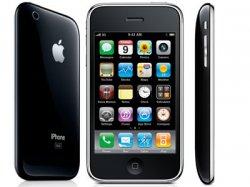 Apple-iPhone-3G-Mobile.jpg