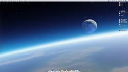 Screen Shot 2014-01-03 at 09.17.10.png