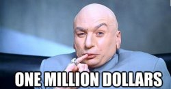 dr_evil_quotes_one_million_dollars.jpg