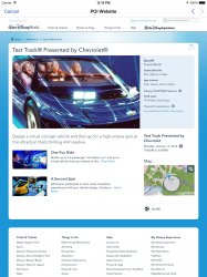 DisneyWebsite.jpg
