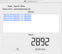 OpenCL_MP2,1Mav.png