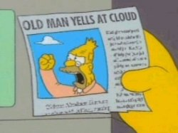 grandpa_simpson_yelling_at_cloud.jpg