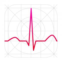 Healthbook Grid.png