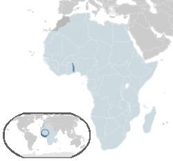 258px-Location_Togo_AU_Africa.svg.png