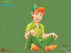 peter-pan-wallpaper-1.jpg