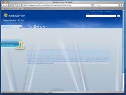 windowsvista.jpg