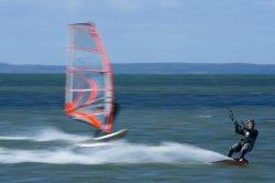 kite_wind.jpg