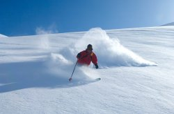 Skiing 2.jpg