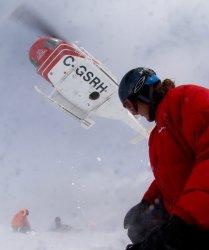 Skiing 4.jpg