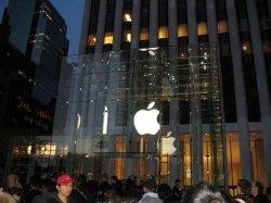 Apple-5th-Web.jpg