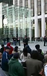 apple-line.jpg