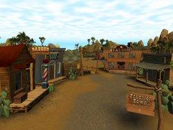 frontier_town.jpg