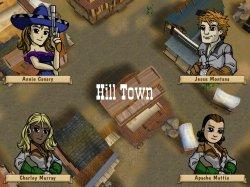 hilltown_shot1.jpg