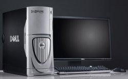 xps600.jpg