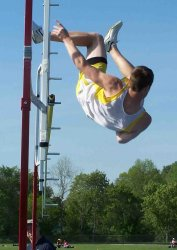 highjump2.jpg