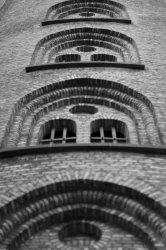 arches_bw.jpg