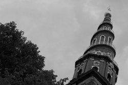 steeple_bw.jpg