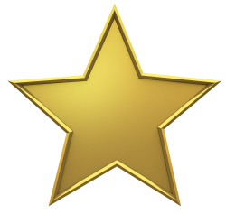 Gold-star-graphic_(1).png