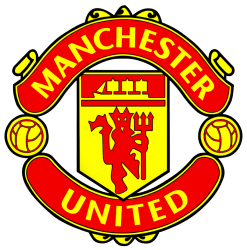 Manchester_United_Logo_.png
