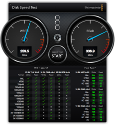 DiskSpeedTest_1xSSD_R_on_6Gb_s.png