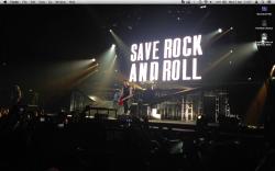 Screen Shot 2014-04-02 at 11.07.46.png