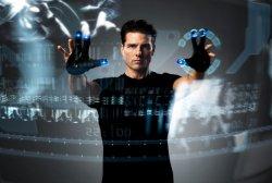 Tom-Cruise-Minority-Report.jpg