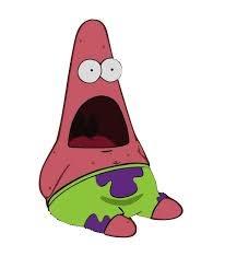 Patrick.jpg