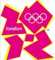 olympics460.jpg