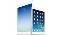 ipad-air-and-mini-retina.png