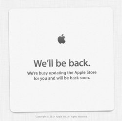 The_Apple_Store.jpg